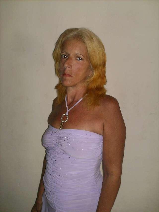 nenas putas escort mujeres santiago