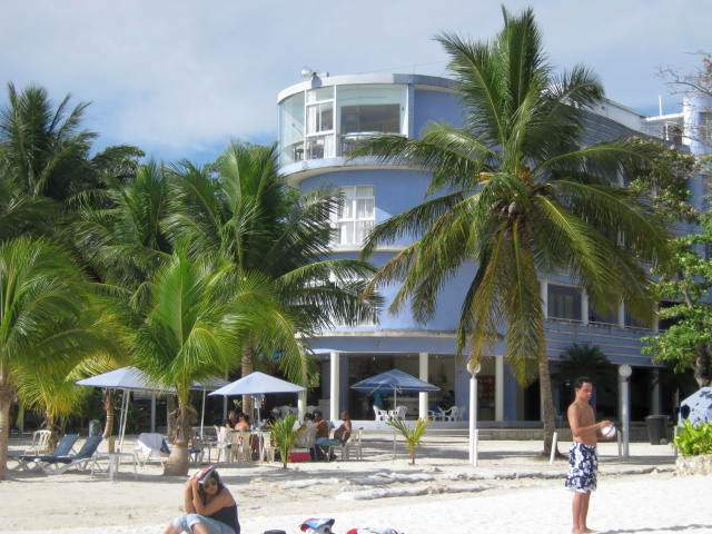 hotel in boca chica beach dominican republic seaview vacation holiday travel. Black Bedroom Furniture Sets. Home Design Ideas