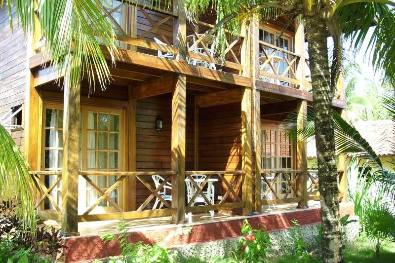 Hotel Maguana | Kuba | Strand | Baracoa | Holguin | Zimmer | Urlaub ...
