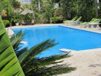 Affordable Hotel in Boca Chica