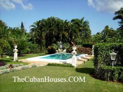Real Estate In Cuba Classified Advertising Buy Sell