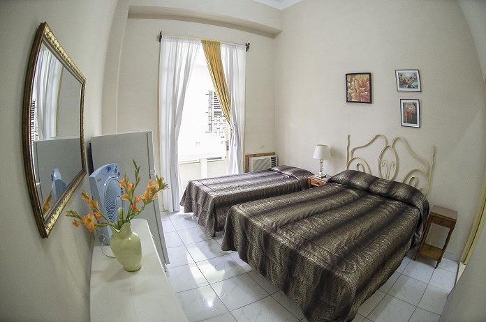Real estate in Cuba | Classified advertising | Buy sell home house ...