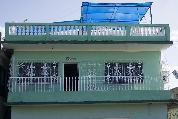 Immobilien in Kuba | Kostenlose Kleinanzeigen | Verkaufen Haus ...