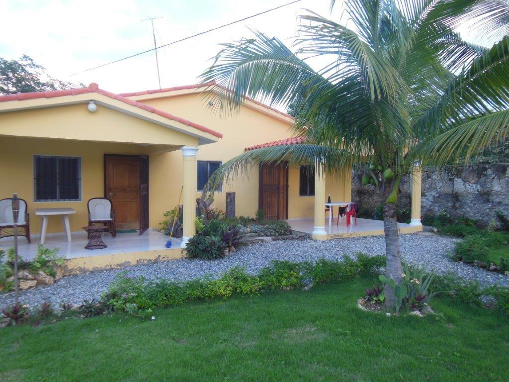 Dominikanische Republik Immobilien | Kostelose Kleinanzeigen | Kaufe ...