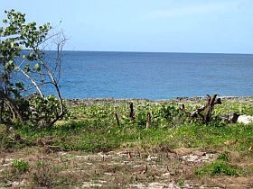 Dominican Republic. Land property for sale