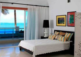 Cabarete rental reservation