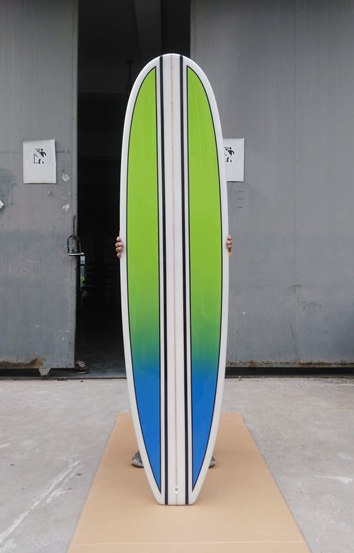 longboard for rent