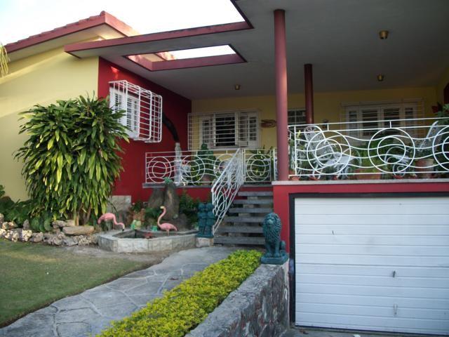 Immobilien in Kuba | Kostenlose Kleinanzeigen | Verkaufen ...