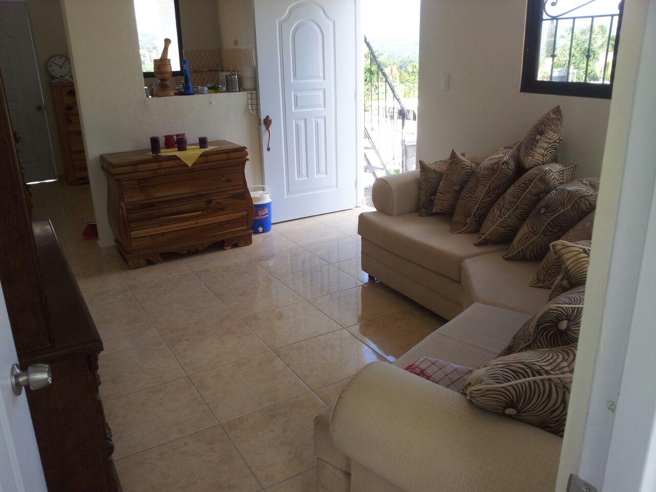 Dominican Republic Real Estate Classified Advertising Rent Buy  # Muebles Santo Domingo