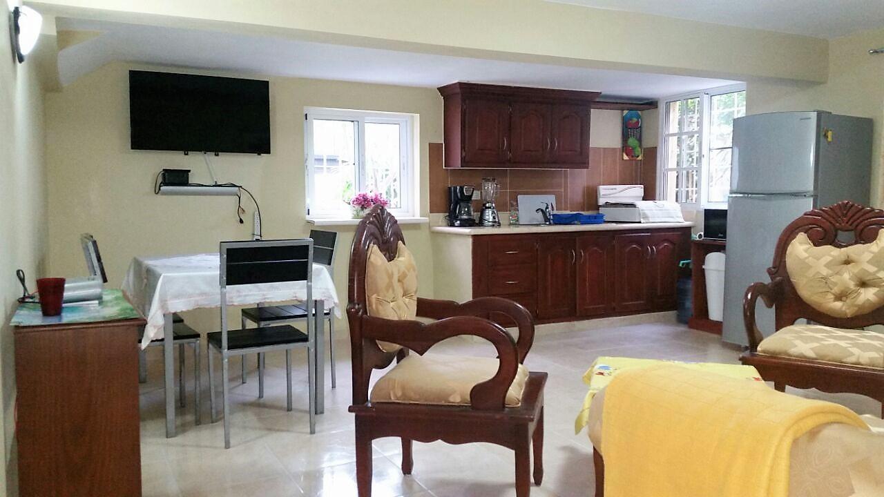 Dominikanische Republik Immobilien Kostelose Kleinanzeigen  # Muebles Full Hause